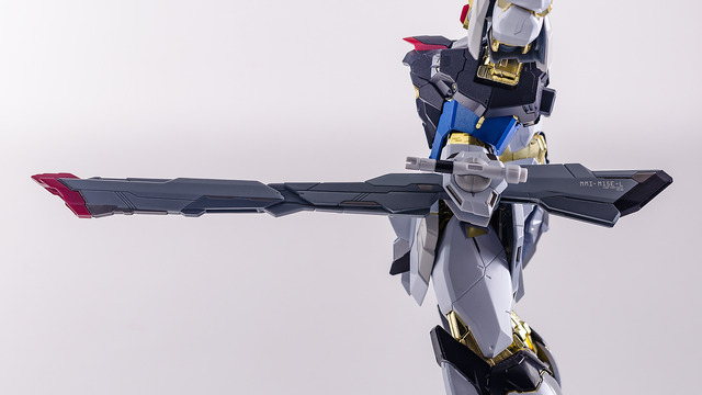 MB_STRIKE FREEDOM-55