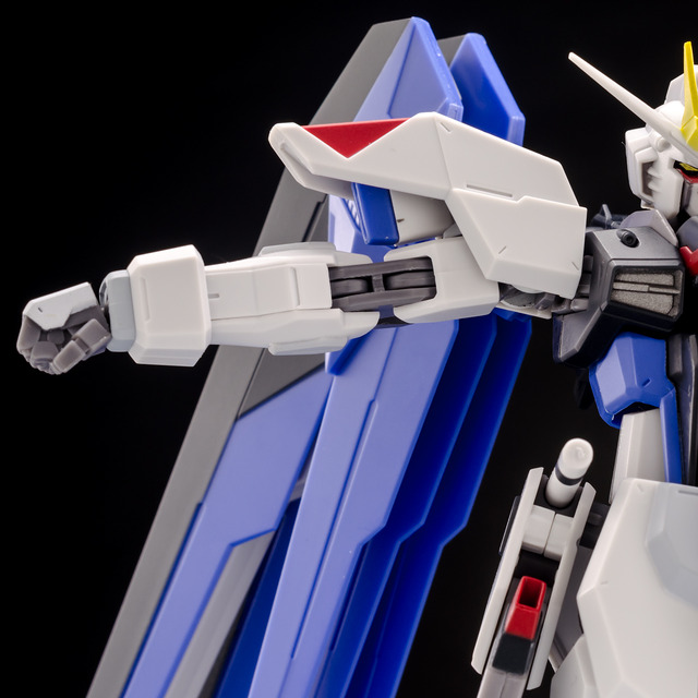 RT_Freedom Gundam-20