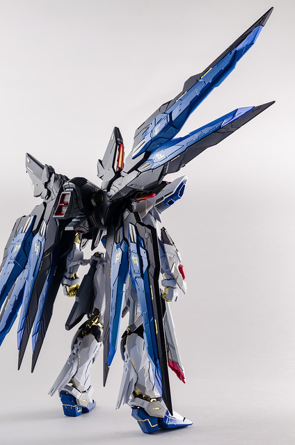 MB_STRIKE FREEDOM-63