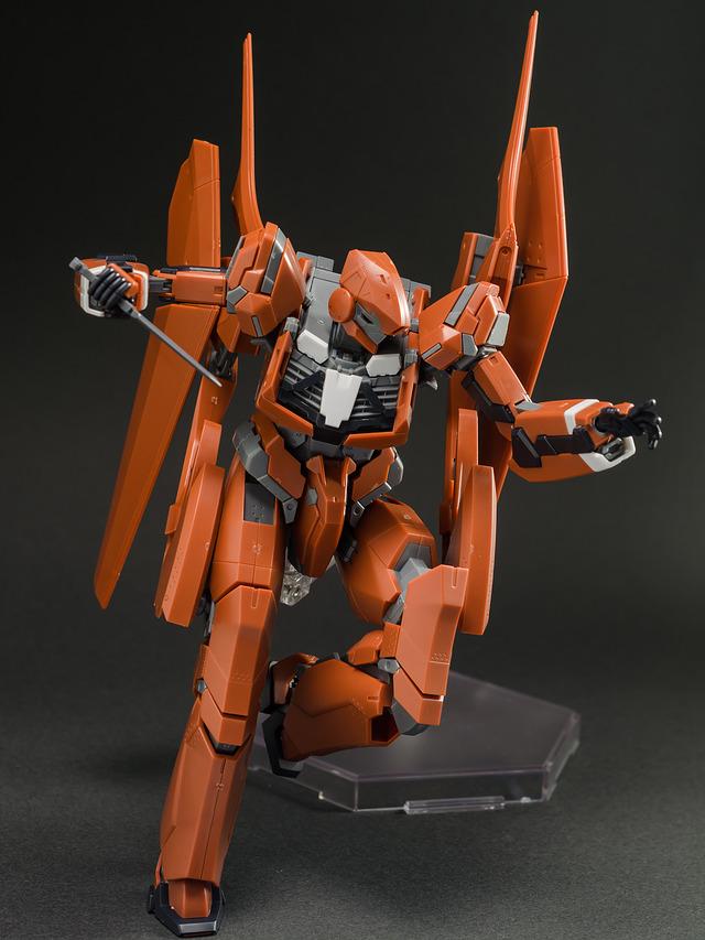 KG-6_SLEIPNIR-54