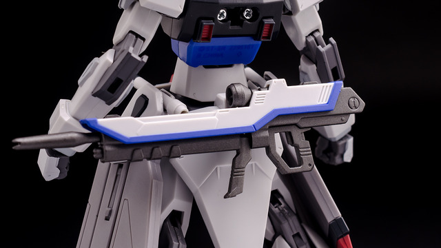 RT_Freedom Gundam-0162