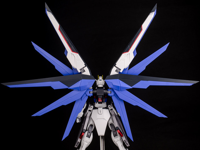 RT_Freedom Gundam-35