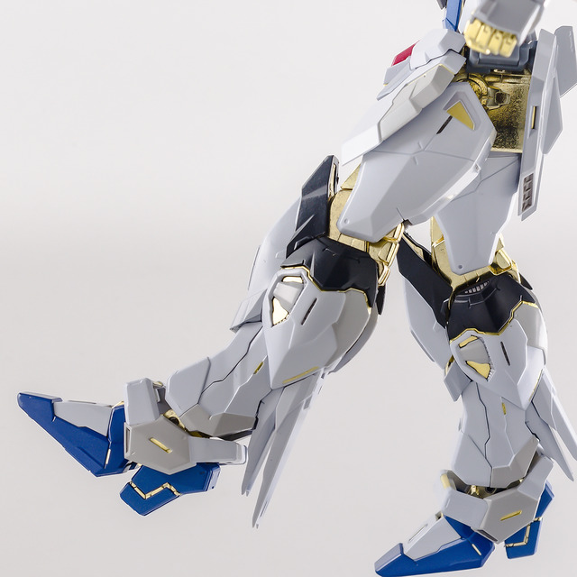 MB_STRIKE FREEDOM-45