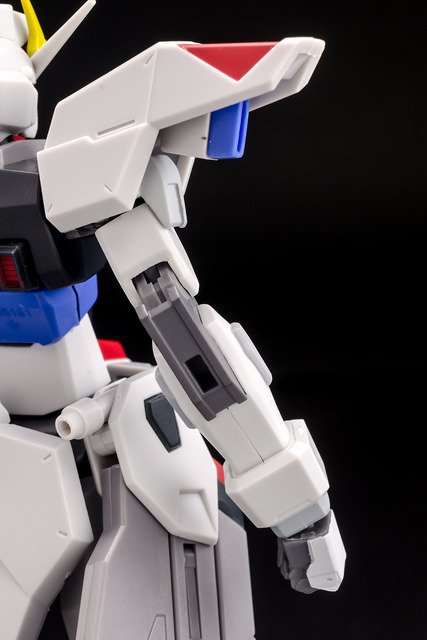 RT_Freedom Gundam-10