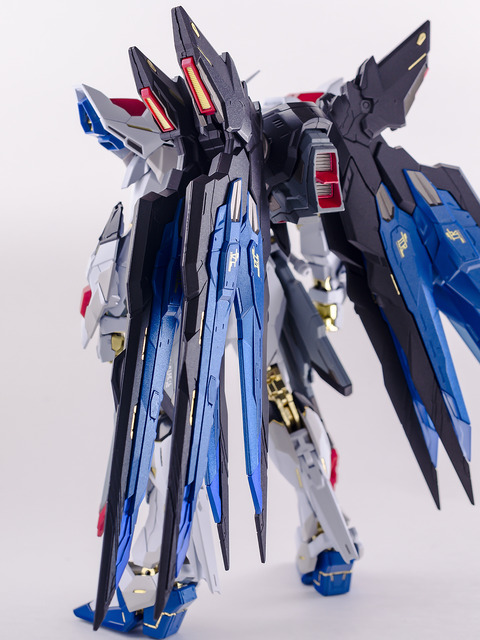 MB_STRIKE FREEDOM-16