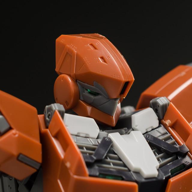 KG-6_SLEIPNIR-5