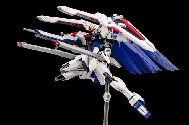 RT_Freedom Gundam-0171