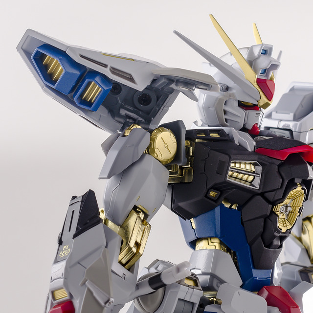 MB_STRIKE FREEDOM-24