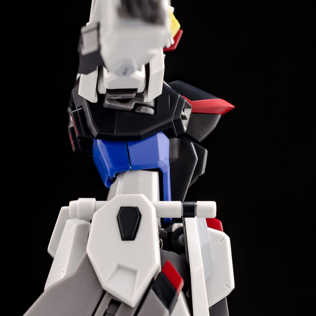 RT_Freedom Gundam-23