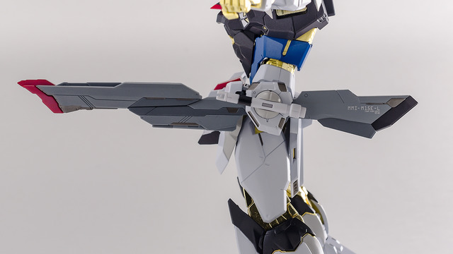 MB_STRIKE FREEDOM-52