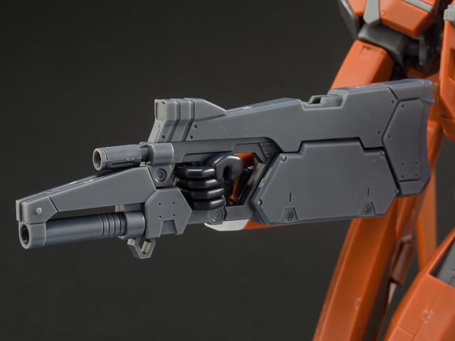 KG-6_SLEIPNIR-48