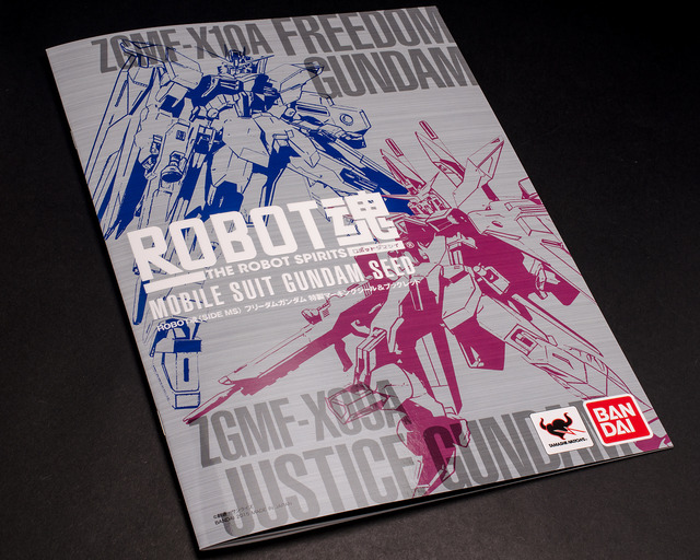 RT_Freedom Gundam-54