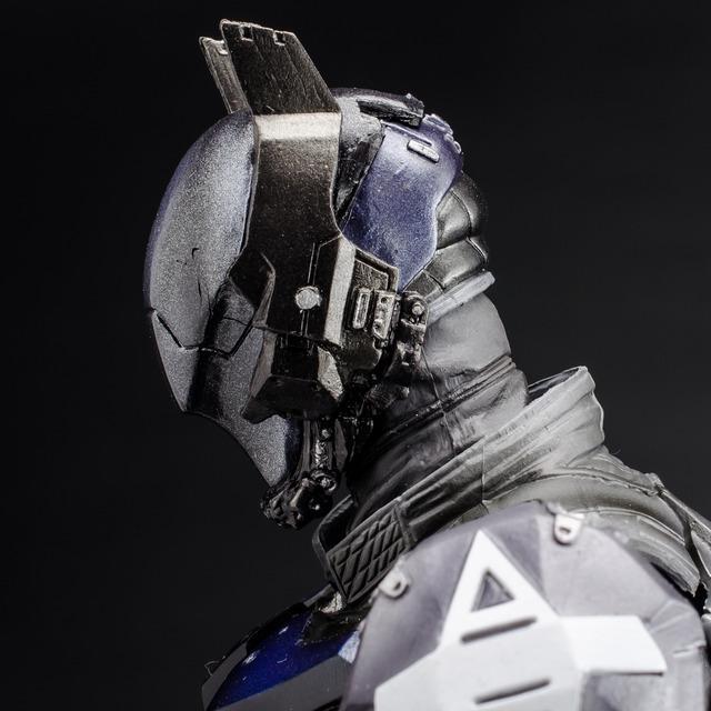 Arkham_knight-0117