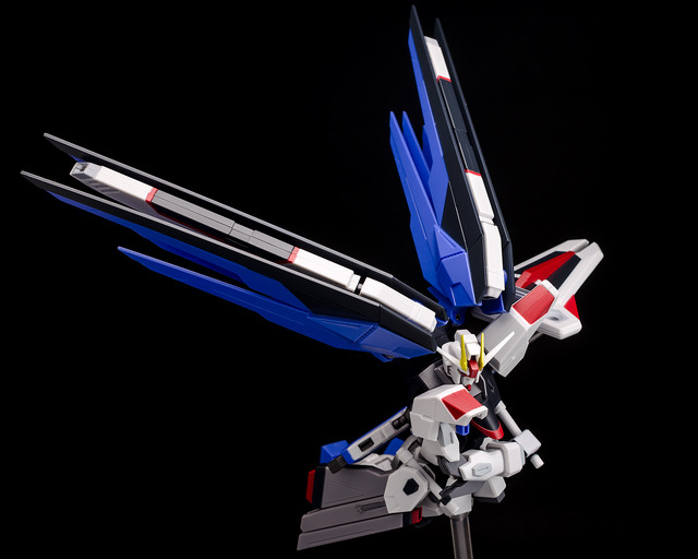 RT_Freedom Gundam-0192