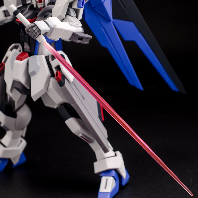 RT_Freedom Gundam-47