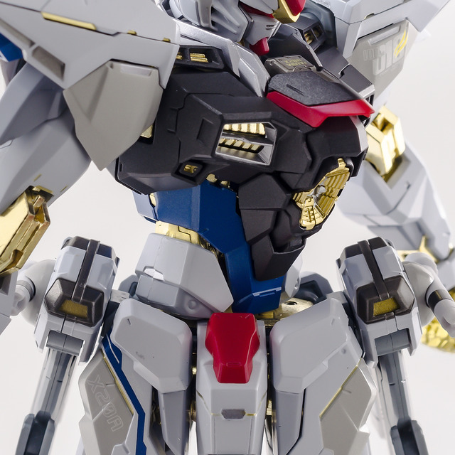 MB_STRIKE FREEDOM-38