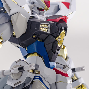 MB_STRIKE FREEDOM-33