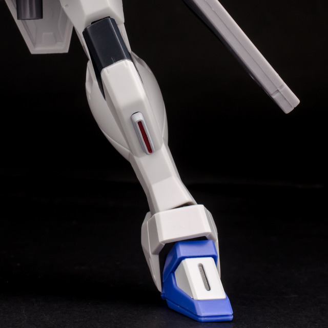 RT_Freedom Gundam-29