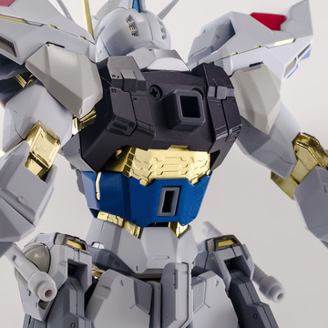MB_STRIKE FREEDOM-36