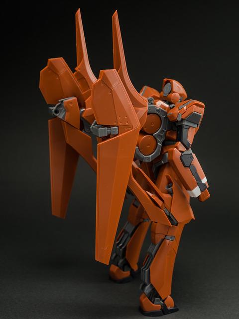 KG-6_SLEIPNIR-37