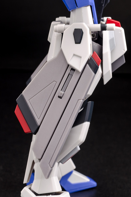 RT_Freedom Gundam-11
