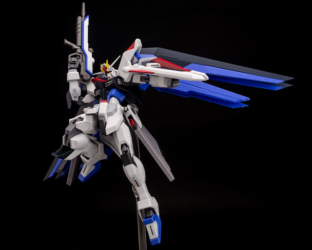 RT_Freedom Gundam-0185