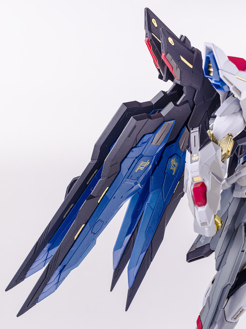 MB_STRIKE FREEDOM-15