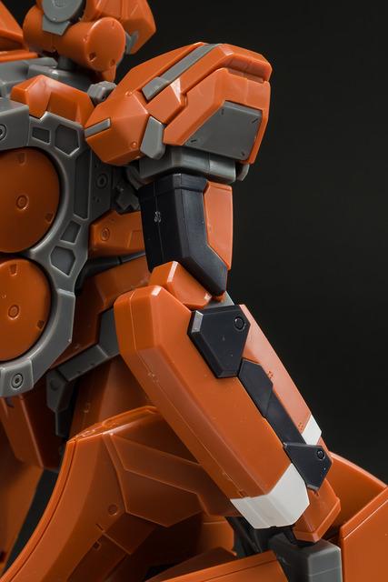 KG-6_SLEIPNIR-11