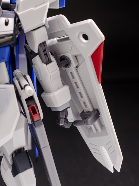 RT_Freedom Gundam-40