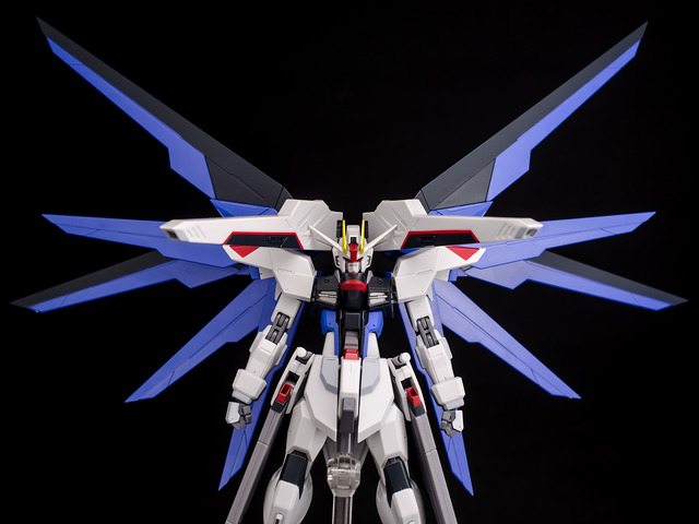 RT_Freedom Gundam-45