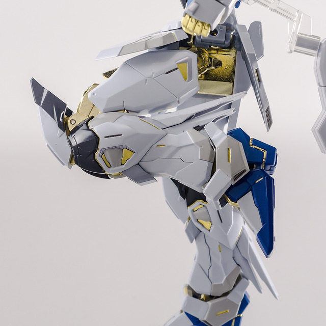 MB_STRIKE FREEDOM-46