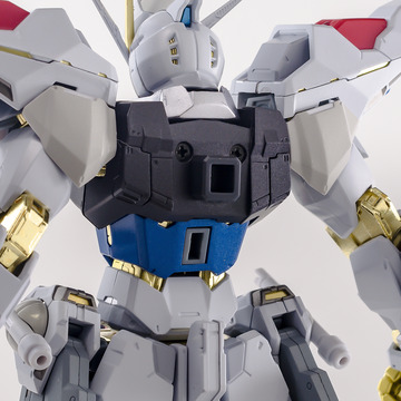 MB_STRIKE FREEDOM-37