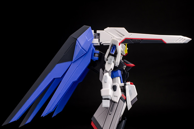 RT_Freedom Gundam-44