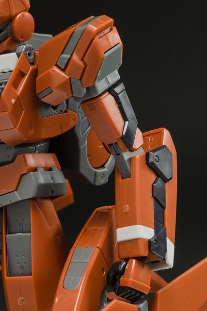 KG-6_SLEIPNIR-10