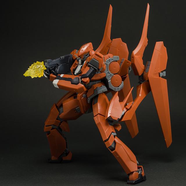 KG-6_SLEIPNIR-62