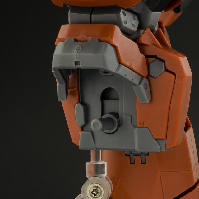 KG-6_SLEIPNIR-25