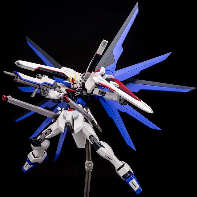 RT_Freedom Gundam-0189-2
