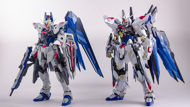 MB_STRIKE FREEDOM-68