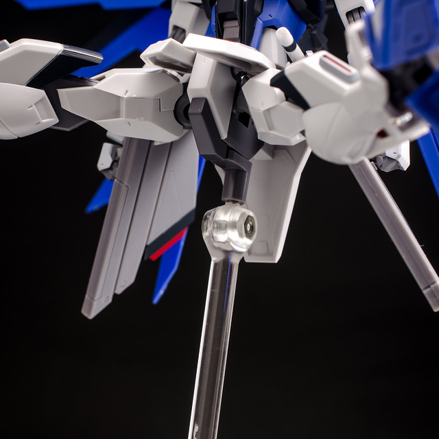 RT_Freedom Gundam-52