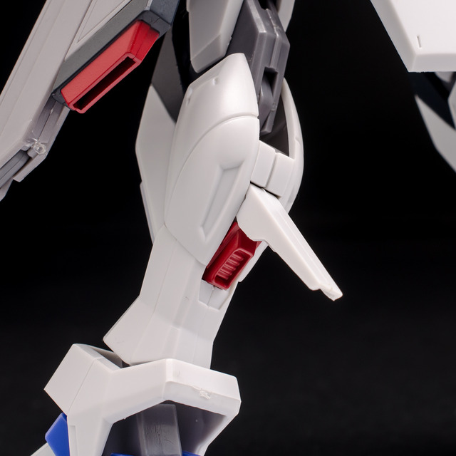 RT_Freedom Gundam-32