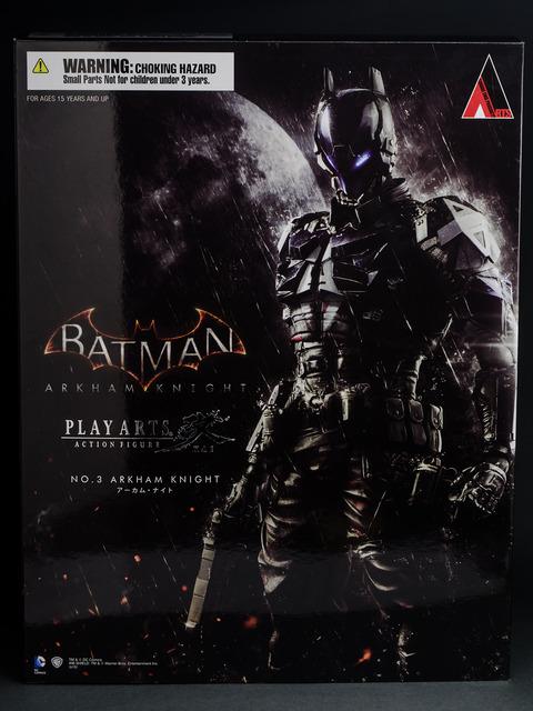Arkham_knight-0068