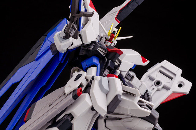 RT_Freedom Gundam-0174-2