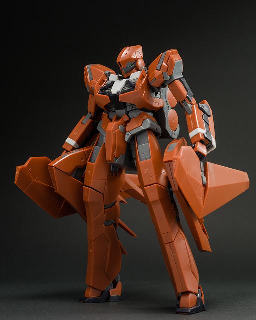 KG-6_SLEIPNIR-1