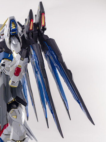 MB_STRIKE FREEDOM-59