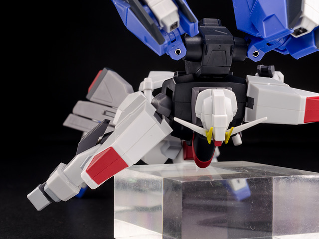 RT_Freedom Gundam-19
