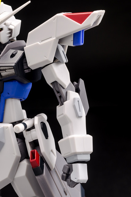 RT_Freedom Gundam-9