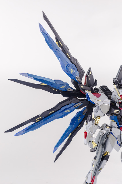 MB_STRIKE FREEDOM-65