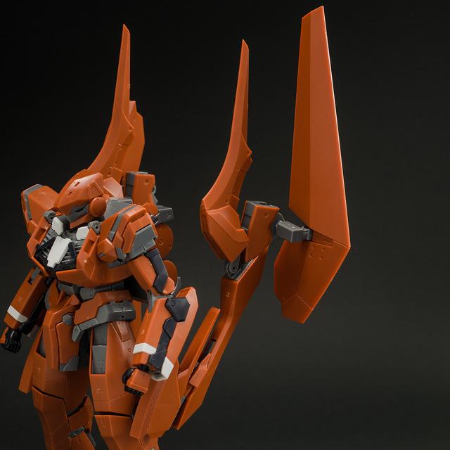 KG-6_SLEIPNIR-39
