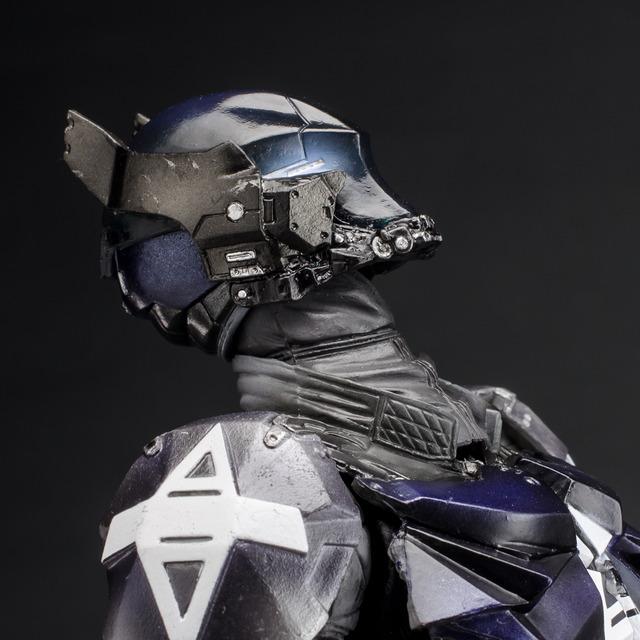 Arkham_knight-0093
