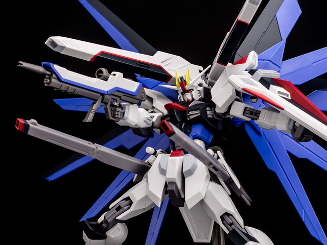 RT_Freedom Gundam-0189